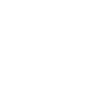 BMF-MissionActive-White