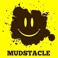 Mudstacle