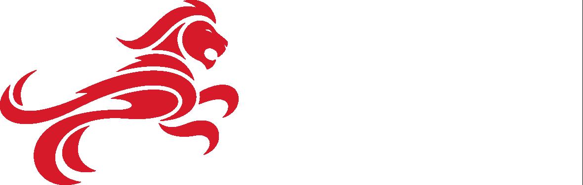 BMFlogohorizontalwhite.png