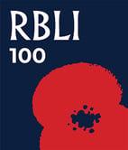 RBLI-100-new