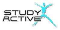 Study Active