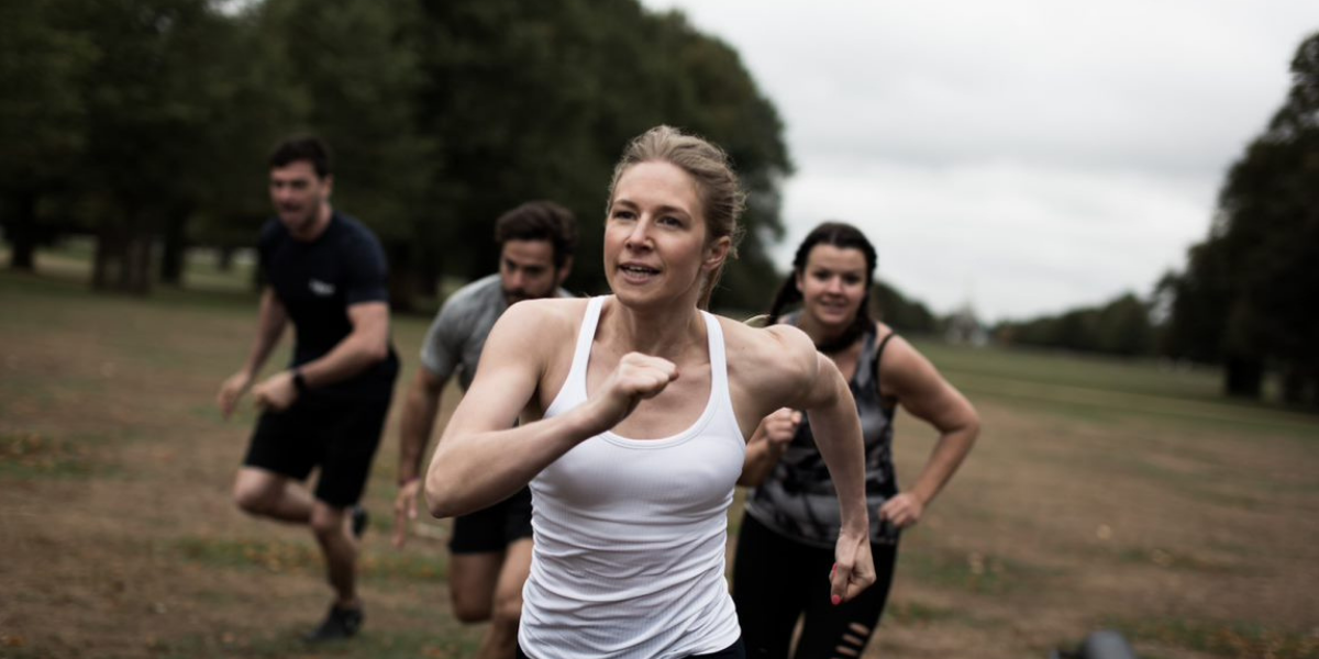 HOW DOES EXERCISE IMPACT OUR MENTAL HEALTH?