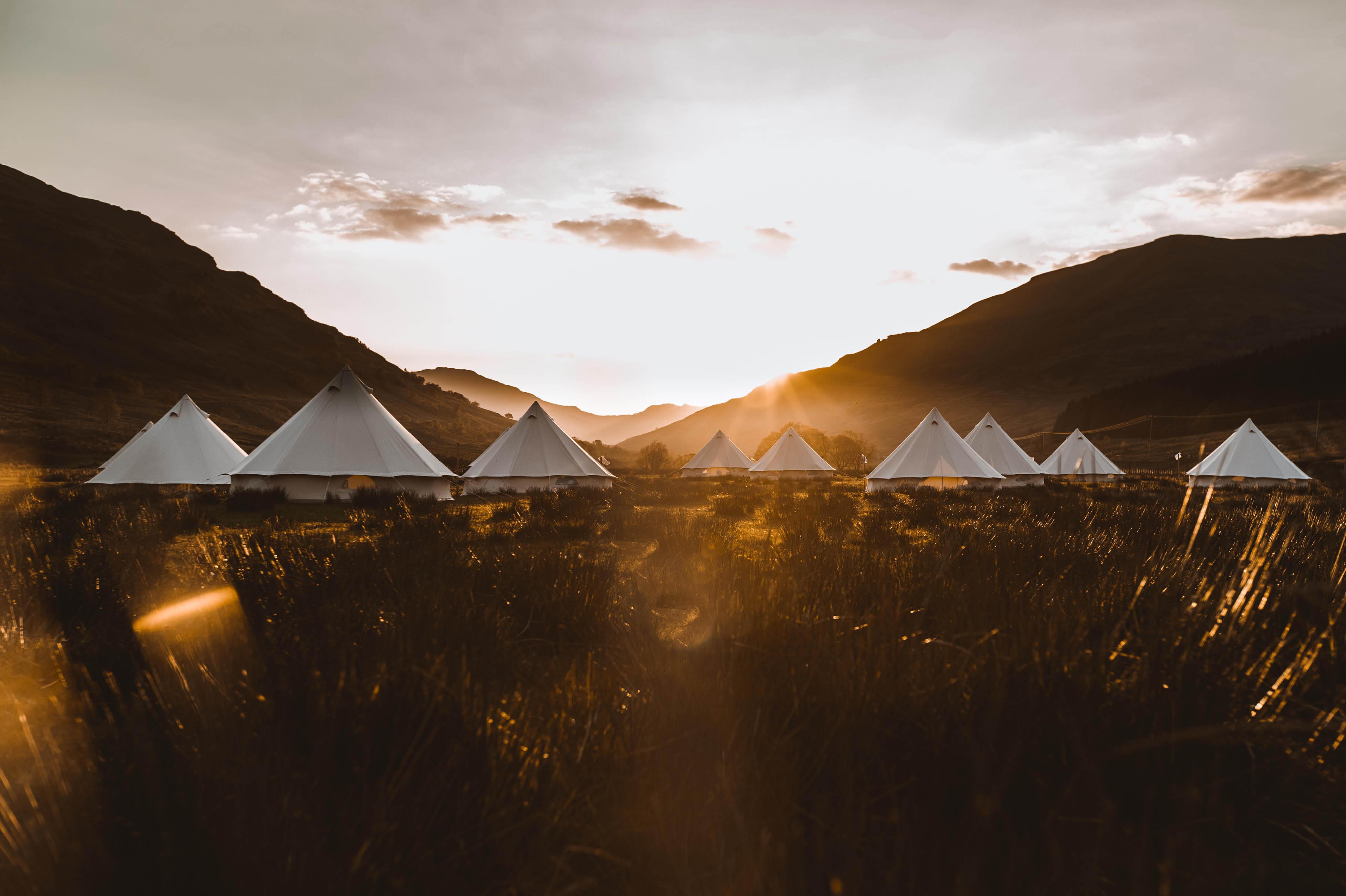 tents-1
